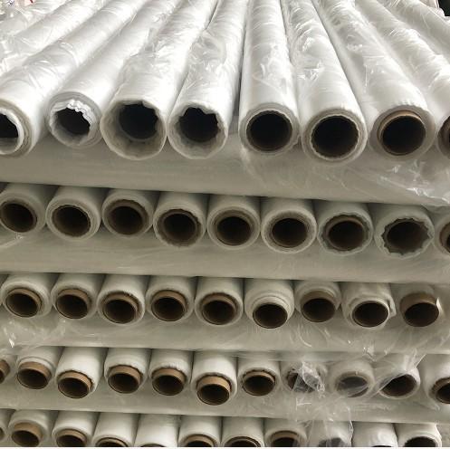 混凝土养护膜怎么使用